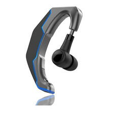 Driving Sport Bluetooth Headset Wireless with Mic Earbud for Mobile Phone Iphone