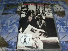 The Best of Bon Jovi - Cross Road - VHS