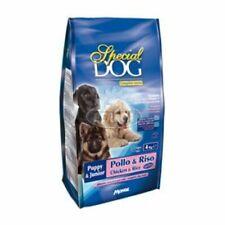 Special Dog Alimento Secco per Cane Puppy & Junior - 15kg