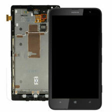 Mobile Phone Screen Digitizers for Nokia