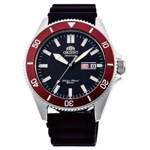 Orient Sport RA-AA0011B19B Herren Automatik Armbanduhr