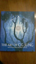 The Art of C. G. Jung BOOK