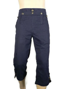 Pirate choice PANTS Breeches for JACK SPARROW Costume