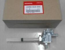 HONDA GENUINE OEM HORNET600 CB600F PC34 FUEL COCK TAP ☆ 16950-KEA-033 ☆