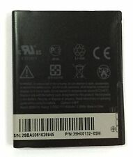 HTC BB99100 BATTERY FOR HTC DESIRE A8181 G7 G5 NEXUS One BA S410 BRAVO 1400mAh