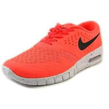 Chaussures roses Nike pour homme