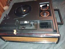 Vintage kodak moviedeck 447
