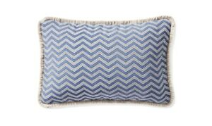 """NWT $148 
