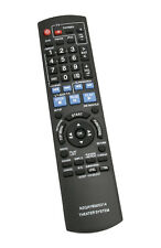 New N2QAYB000214 Remote Control for Panasonic DVD Home Theater Sound System