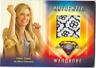 Cryptozoic Supergirl Costume Wardrobe Relic Card Helen Slater Eliza Danvers M08
