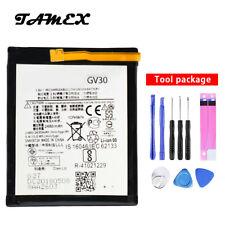 Battery GV30 For Motorola Moto Z Droid XT1650-01 XT1650-03 XT1650-05 SNN5972A