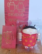 Android Red Pocket Chinese New Year 2016 Andrew Bell brand new