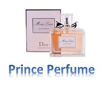 NEW MISS DIOR EAU DE PARFUM VAPO SPRAY - 100 ml