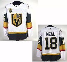 official photos 10236 bdb61 Stanley Cup Las Vegas Golden Knights Jersey NHL Fan Apparel ...
