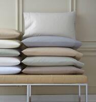 Sferra Celeste Italian pillowcases ( Set of 2 )