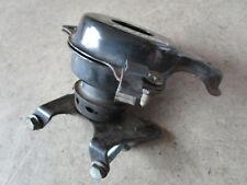 Motorhalter VW Polo 6N2 1.6 16V GTI Motorlager 6N0199561F 6N0199573E Halter