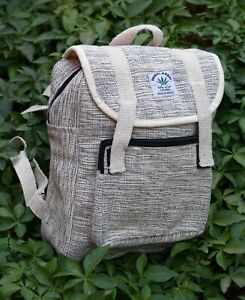 Loungefly Eco Friendly Mini Backpack Purse For Women Travel College Bag