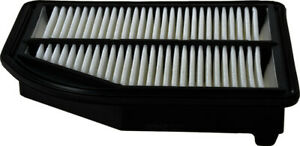 Air Filter-ProTUNE Autopart Intl 5000-479099