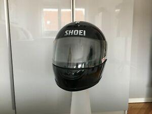Shoei Helm Raid  Größe M
