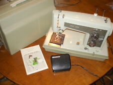 Kenmore Sewing Machine Zig Zag Model: 158.1430 - Near MINT!