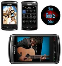 BlackBerry Storm2 9520 2GB (Ohne Simlock) Smartphone WLAN TOUCH 3G GPS TOP