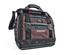 Veto Pro Pac XL Tool Bag
