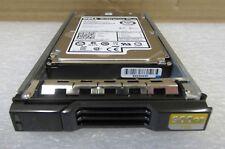 """Dell Compellent Enterprise Plus 900GB 2.5"""" SAS 6GB/s 10K 64MB HDD SC220 05J9P"""