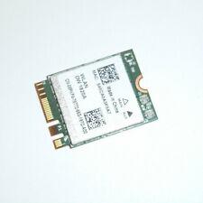 For Dell DW1820A 867M MGFF M.2 wireless network card Bluetooth 4.1 8PKF4 08PKF4
