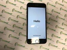 APPLE IPHONE 7 128 GO JAISNOIR DEBLOQUE REF : F 4693433