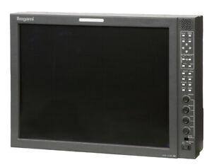 Ikegami HLM-1510R 15″ HDTV/SDTV Multi-Format LCD Color Monitor