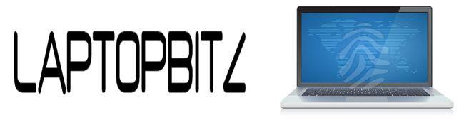laptopbitz