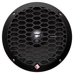 Rockford Fosgate PPS4-10 10in. Car Speaker