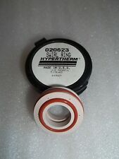 Hypertherm 20623 Swirl Ring (260A)