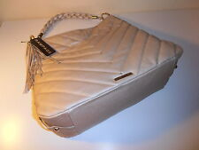 RAMPAGE PURSE BEIGES COLOR 100% AUTHENTIC CHEAP & NICE!!! MSR:$118.00