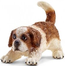 Cachorro de San Bernardo Schleich