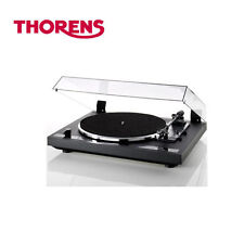 Thorens 170-1 Turntable