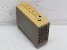 Siemens 6es5 450-8fa11 Digital Input 4xdc 24v e-Stand 02