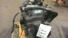 ENGINE 2003-2006 PONTIAC VIBE 1.8L 4-112 VIN 8 8TH DIGIT OPT LV6 AWD #1433868