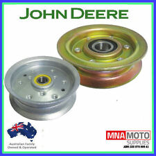 DECK PULLEY KIT SUIT 42 INCH JOHN DEERE RIDE ON MOWER GY20629 -  GY20067