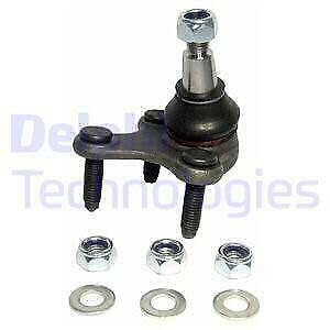 AUDI RS3 8P, 8V 2.5 Ball Joint Lower Right Outer 2011 on Suspension Delphi New