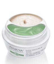 Avon ANEW clinical Dark Circle Corrector Eye Cream RRP £12 FREE POSTAGE