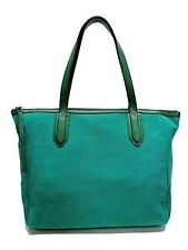 948dc91127 Fossil Bags   Handbags for Women