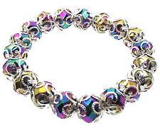 Unbranded Titanium Fashion Bracelets