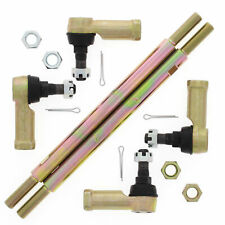 Quadboss Tie Rod Upgrade Kit for Can-Am DS 450 XMX 2015