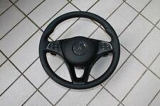 Mercedes Lenkrad W205 W207 W218 W212 Sport Lenkrad  Multifunktion Airbag F1