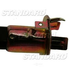 Tail Light Socket S75 Standard Motor Products