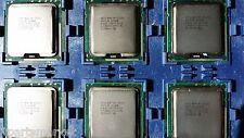 SLBWZ Intel Xeon E5645 Six Core 2.40GHz 12M 5.86GT/s LGA 1366 CPU Processor