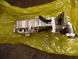 NEW BMW 3 4 5  F10 F11 F32 F30  ENGINE COOLER EGR VALVE 8596444