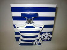 New In Box Bond No 9 Shelter Island EDP 100ml 3.4fl oz unisex