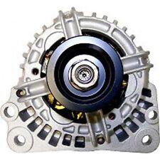 Lichtmaschine Generator 90A VW Bora Golf IV Beetle T5 + Seat Leon   0986041510